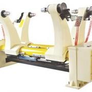 Линии по производству гофрированного картона