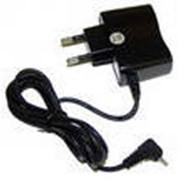 Зарядные устройства на Motorola T191 фото