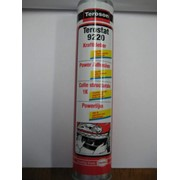Клей-герметик Terostat-MS 930 фото
