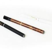 Электронные сигареты Organic фото