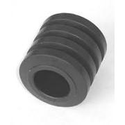Втулки резиновые для муфт втулочно-пальцевых фото