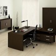 Мебель для офиса. фото