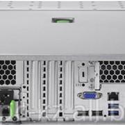 Сервер FUJITSU RX2540M1 VFY:R2541SC070IN фото