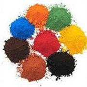 Купить красители для бетона оптом фото