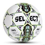 Футбольные мячи Select фото