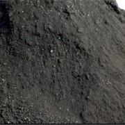 Кокс литейный купить (оптом, розницу, опт) в Донецке, Донецкой области, цена, фото, купить фото