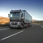 Контроль состояния оборудования транспорта фото