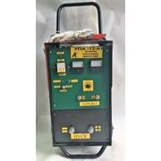 Зарядно-пусковое устройство УПА 12-01 фото