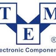 Поставки товаров по каталогу TME фото
