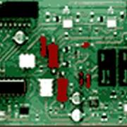 Модуль силового элемента СЭ-01 фото