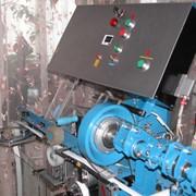 Пульт управления на станок фото