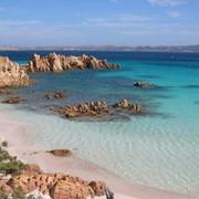 Отдых на острове Сардиния фото