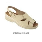 Обувь женская Adanex ASK74 Astra 15748 фото
