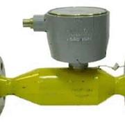 Плотномер ПЛОТ-3 фото