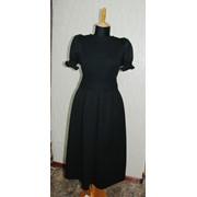 Изготовление платьев фото