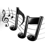 Сочинение музыки фото