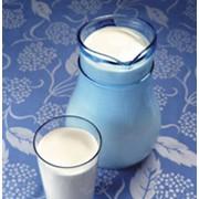 Молоко сгущенное консервированное оптовая торговля фото