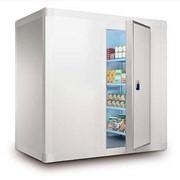 Ремонт холодильной камеры фото