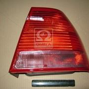 Фара правая задняя Volkswagen Bora Тус фото