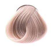 Concept, Краска для волос Soft Touch 9.6 фото