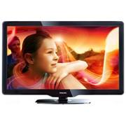 """Телевизор ЖК 32"""" Philips 32PFL3606H Full HD фото"""