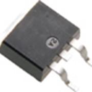 Транзистор AOT5N60 фото