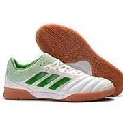Футзалки Adidas Copa 70Y IN фото