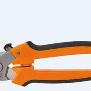 Кабелерез для медного и алюминиевого кабеля Neo 01-510 фото