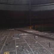 Понтон блочный алюминиевый БПА 200/50 000 фото