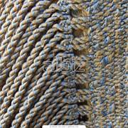 Вязание одежды фото