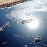 Переработка грунта загрязнененного нефтепродуктами фото