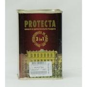 Протекта светло-серая 0.5 кг Артикул 27.172 фото