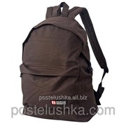 Рюкзак молодежный Enrico Benetti 54121006 фото