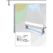 Антенны - GSM ADA-0059 фото