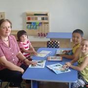 Детские сады комбинированного вида фото