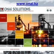 Разработка декларации промышленной безопасности опасного производственного объекта фото
