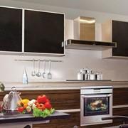Замер кухни фото
