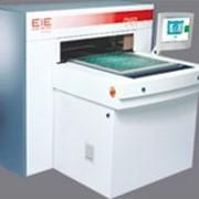 Маркировочный принтер First EIE для печатных плат фото
