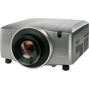 Hitachi Проектор мультимедийный Hitachi CP-WX11000 арт. RN18121 фото