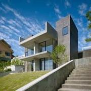 Архитектурные работы фото