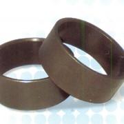 Упорное кольцо, Опорное кольцо, Упорное опорное кольцо NQ/HQ фото