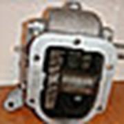 Коробка отбора мощности /под лебедку/ выход вала вперед (4-х КПП) ГАЗ-66, 3308 фото