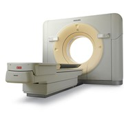 Philips Brilliance CT Big Bore - компьютерный томограф (КТ) фото