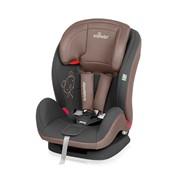 Автокресло Baby Design BENTO 09 фото