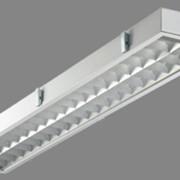 Светильники для спортивных помещений SPORTLUX фото