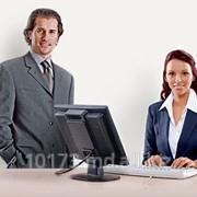 Подготовка и Составление Документов фото