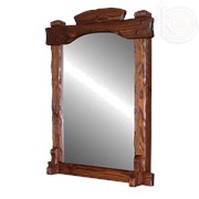 Зеркало Добряк фото