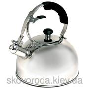 Чайник Maestro MR-1336 (2.6л) фото