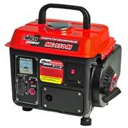 Генератор бензиновый MG 950М фото