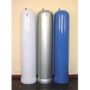 Фильтр для очистки питьевой воды Родник-люкс фото